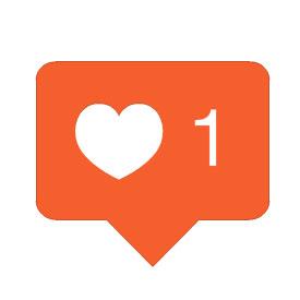 Instagram_like