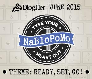 NaBloPoMo_READYSETGO