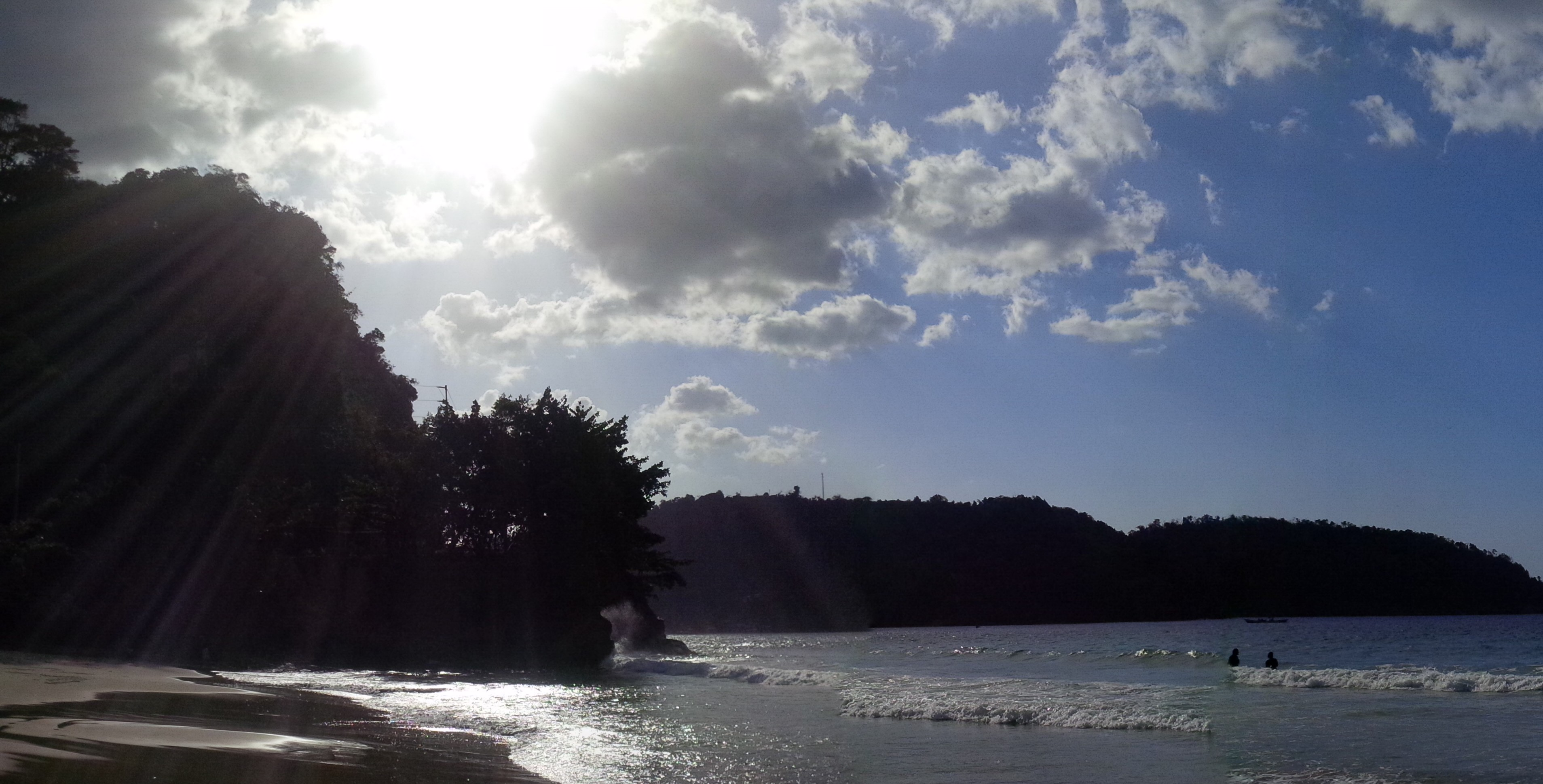 IMG_20150502_162649_panorama_edit